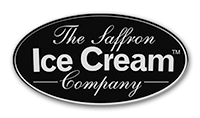saffronicecreamlogo